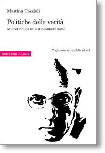 http://foucaultnews.files.wordpress.com/2012/01/tazzioli.jpg