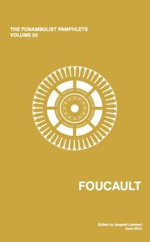 funambulist