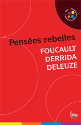 Pensees-rebelles