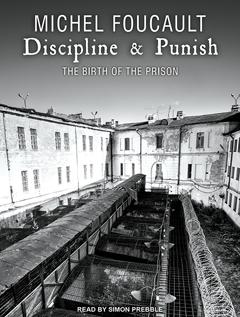 DisciplinePunish