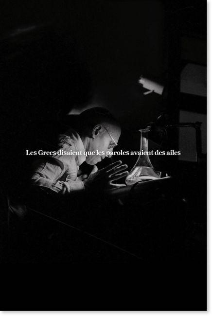 grecs-manuella-editions