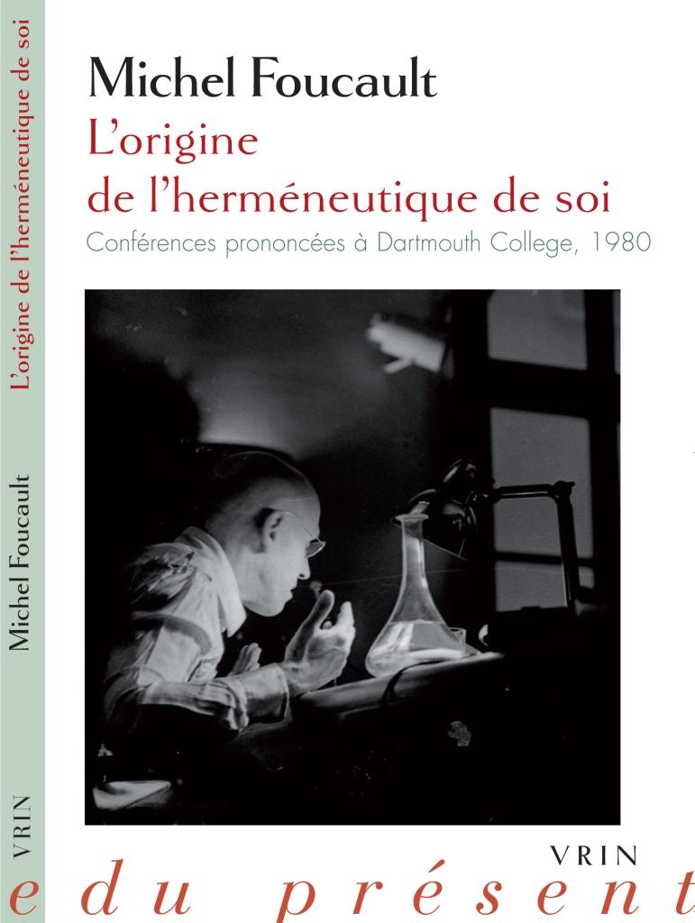Foucault-Origine-Couv