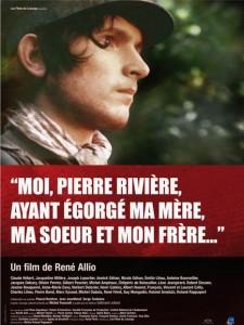 moi_pierre_riviere