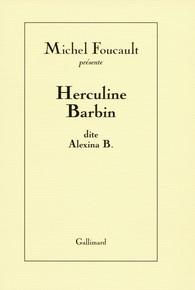 barbin