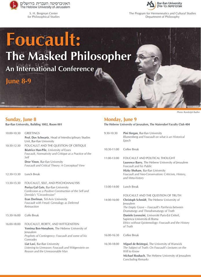 masked-philosopher