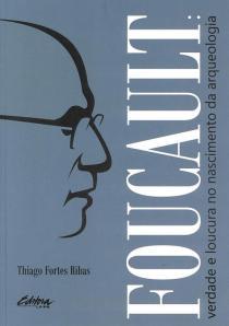 Foucault-verdade-e-loucura2