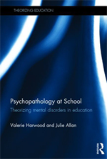 psychopathology-at-school