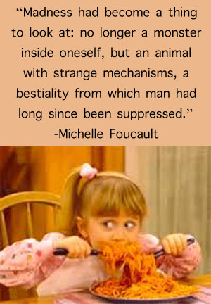 tumblr_blog-michelle-foucault
