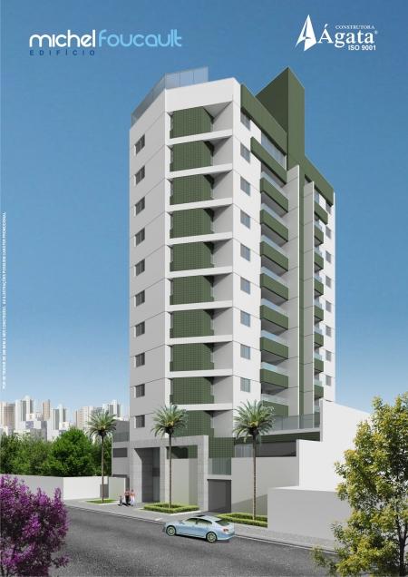 mf-apartments