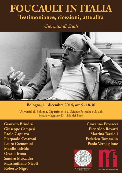 Bologna locandina unica-1