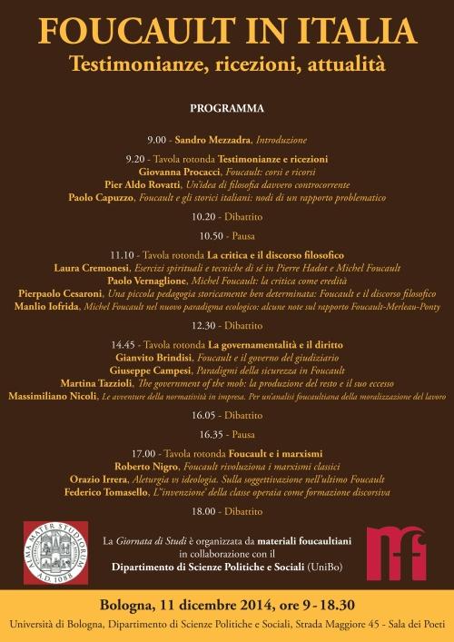Bologna locandina unica-2