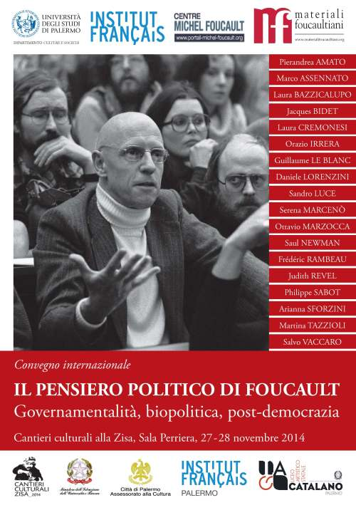 Palermo2014_Page_1