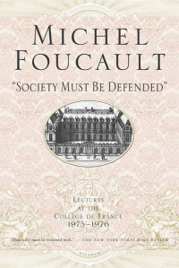 societymustbedefended-cover-photo