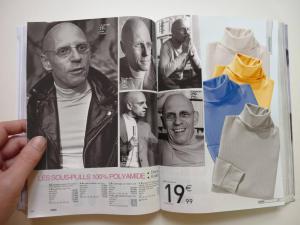 Foucault_polo_neck