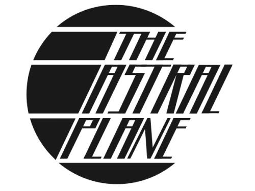 TheAstralPlane_VectorFINAL01