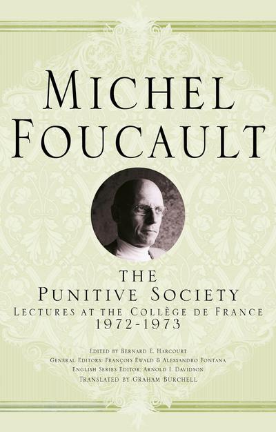 michel foucault panopticism essay Michel foucault's panopticism essays: over 180,000 michel foucault's panopticism essays, michel foucault's panopticism term papers, michel foucault's panopticism.