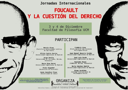 CARTEL_Foucault_y_la_cuestion_del_derecho