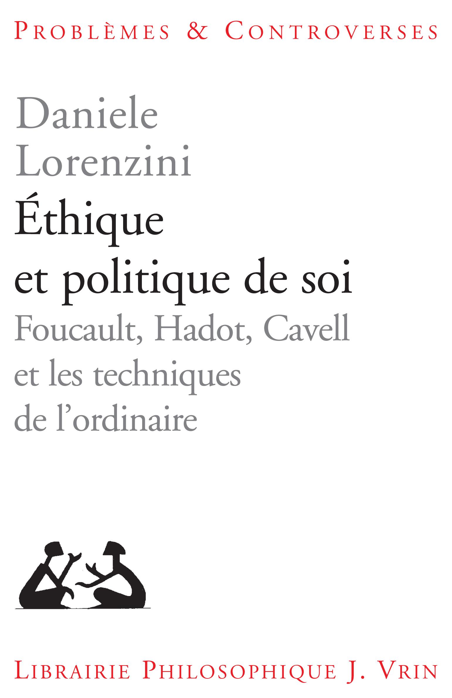 """dissertation science et ethique Aide à la dissertation analyse & résumé de l'ethique à """"et puisque la politique se sert des autres sciences pratiques et qu'en outre elle."""