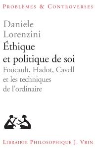 lorenzini-livre