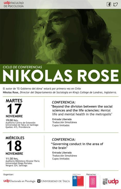 nikolas_rose