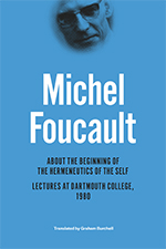 foucault-hermeneutics