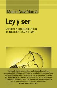 ley-y-ser_faja