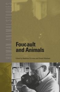 foucault-animals
