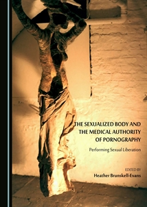 sexualized-body