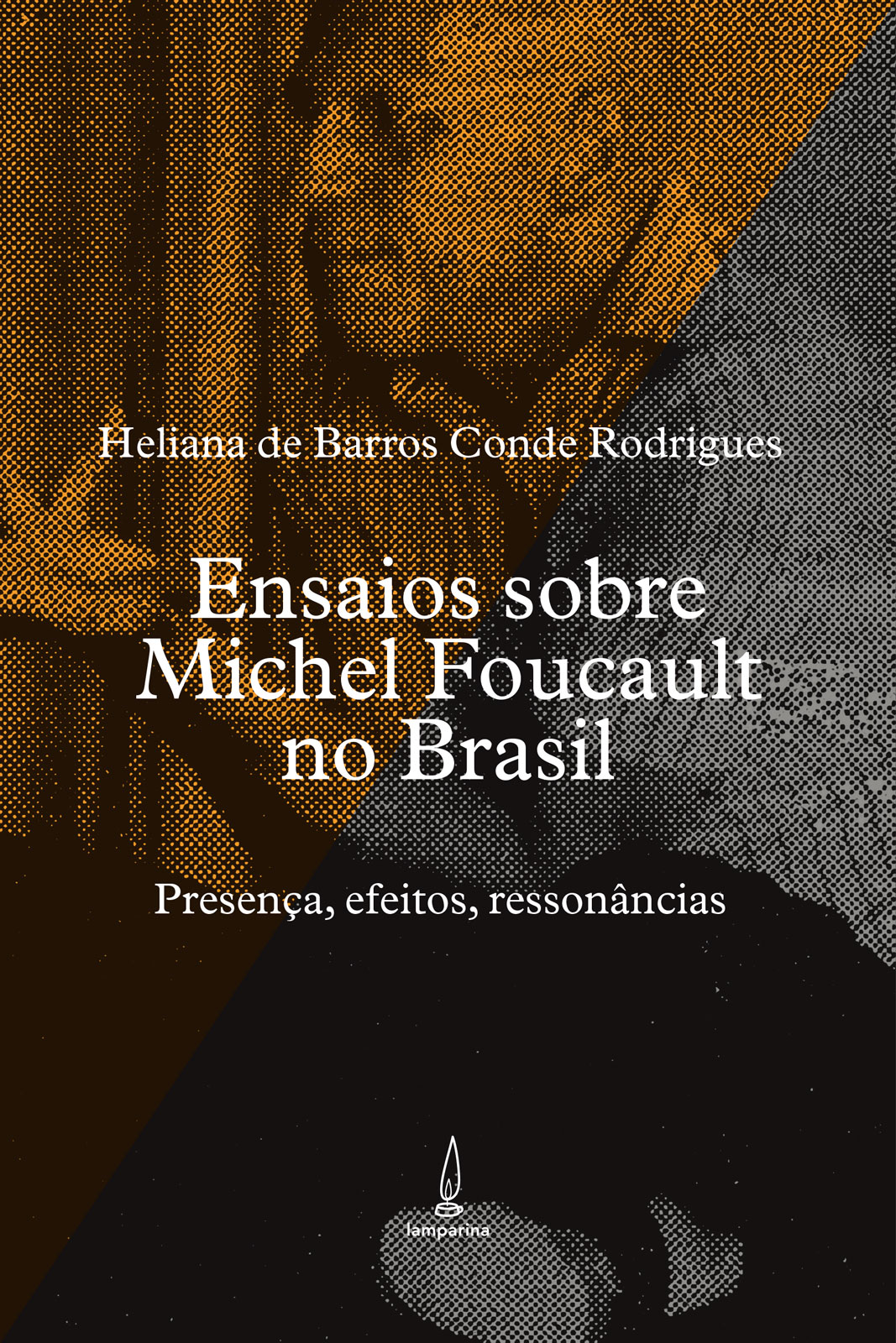 review in the shadow of dictatorship foucault in  in the shadow of dictatorship foucault in