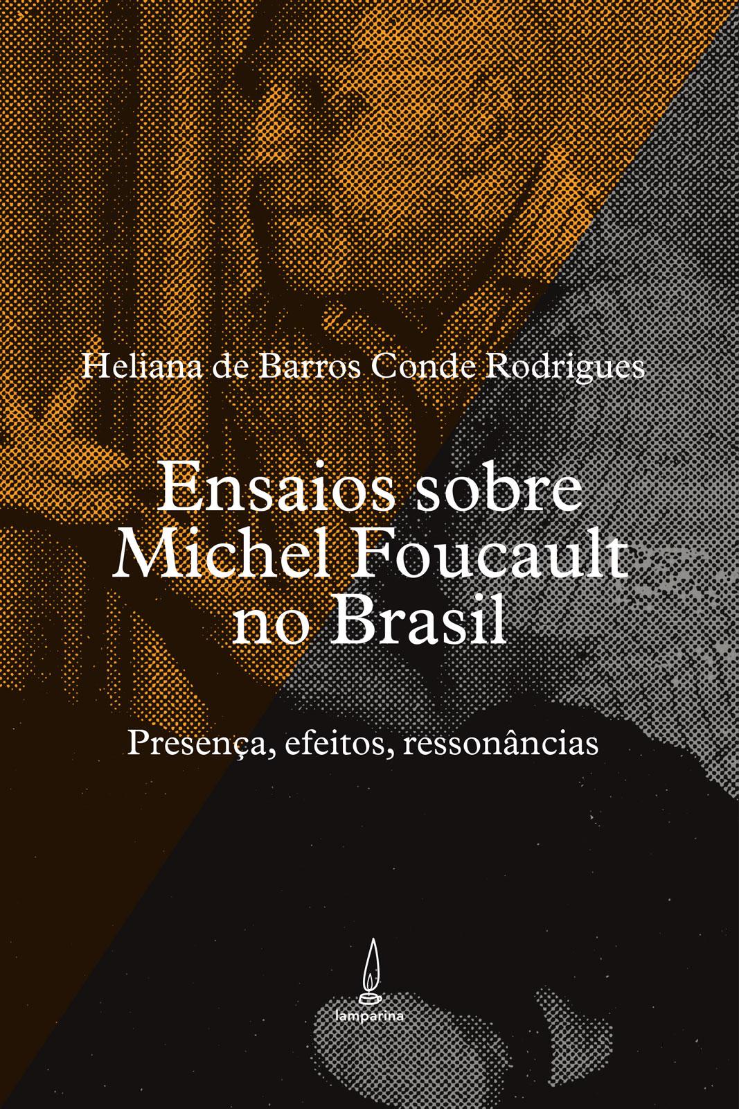 Foucault, Michel - Internet Encyclopedia of Philosophy