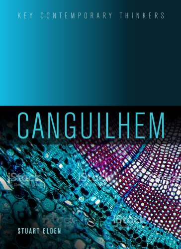 Canguilhem cover.jpeg