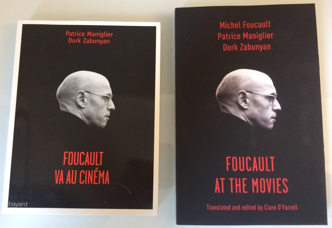 Foucault at the Movies.jpg